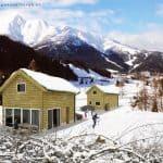 54-dk-cottage-dijkstra nr 12 -impressie-a-kwo-cottage-raamzijde-1