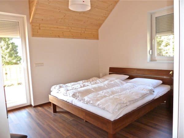 61-h-villa-van hoving nr 8-impressie-d-kwo-villa-original-slaapkamer-1.jpg.JPGjpg