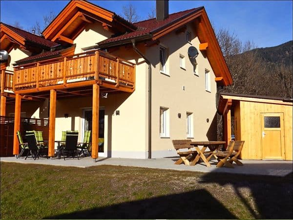 61-h-villa-van hoving nr 8-impressie-d-kwo-villa-original-villa-exterieur-1.jpg.JPG