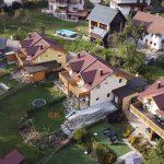 Casa Kümpel 10 Overig