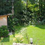 Casa Kümpel 19 buiten