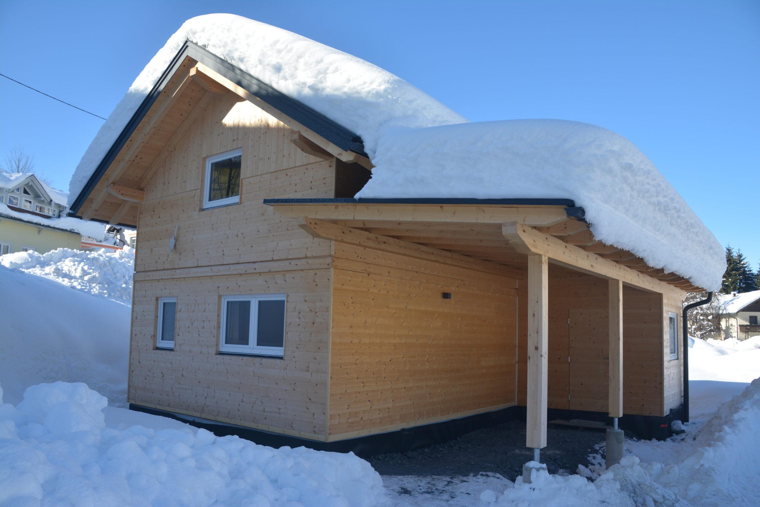 dijkstra's cottage buitenaanzicht 5
