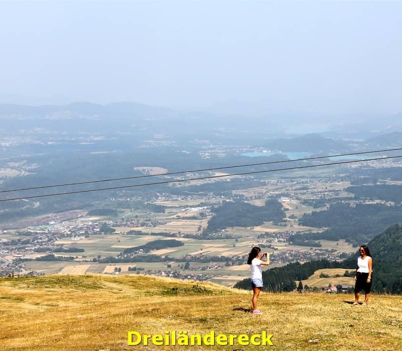 Dreiländereck 3- activiteiten-arnoldstein