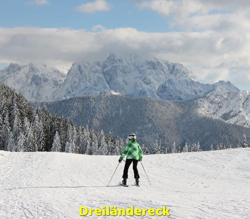 Dreiländereck 5- activiteiten-arnoldstein