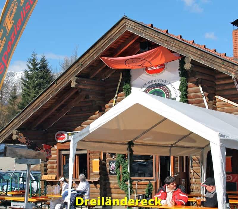 Dreiländereck-arnoldstein- resort 2