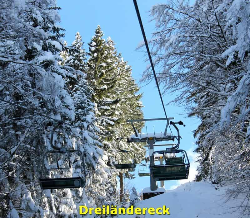 Dreiländereck-arnoldstein- resort 3