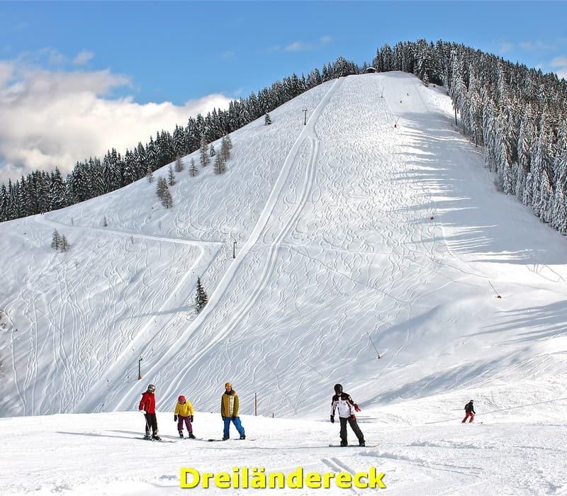 Dreiländereck-arnoldstein- resort 5