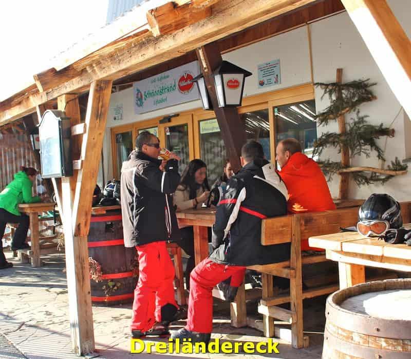 Dreiländereck-arnoldstein- resort 6