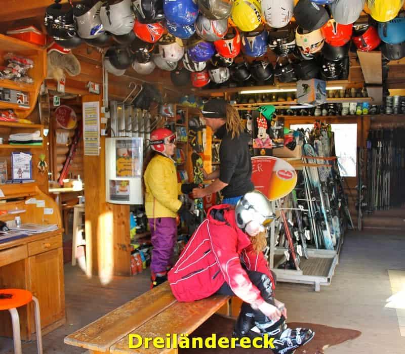 Dreiländereck-arnoldstein- resort 7
