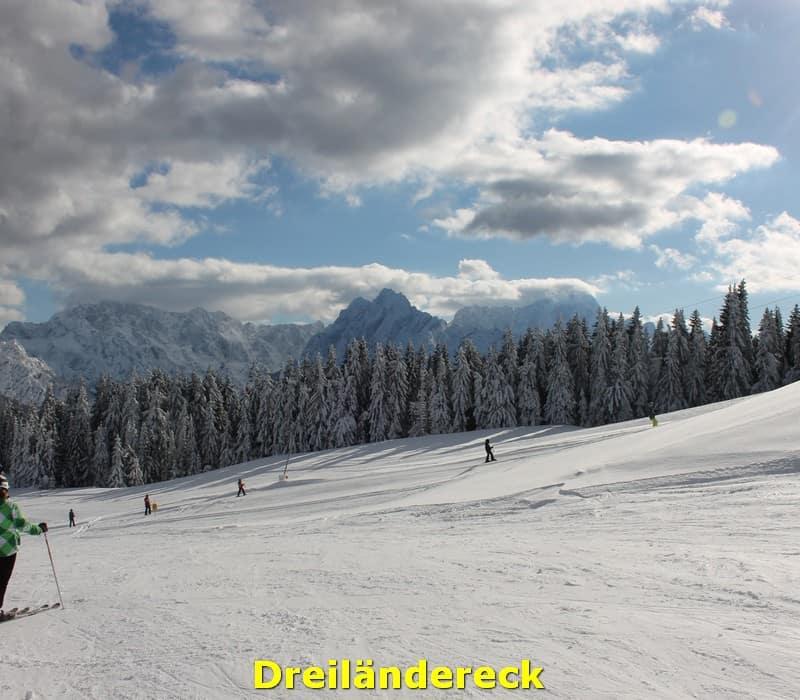 Dreiländereck-arnoldstein- resort 8