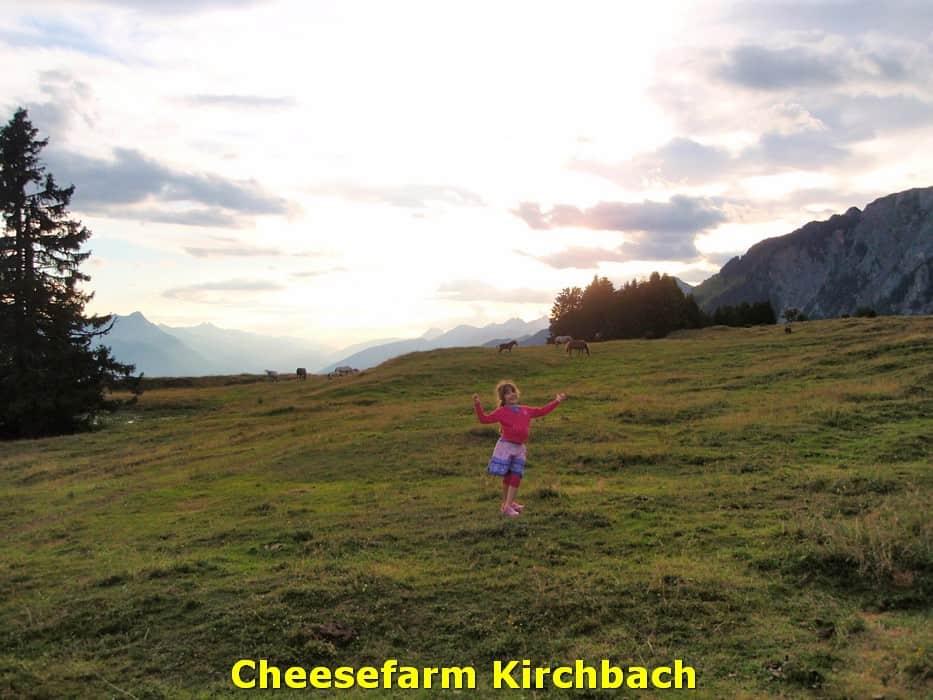 kwo-villa-activiteiten-kirchbach-oostenrijk-karinthie-cheesefarm-kirchbach-3