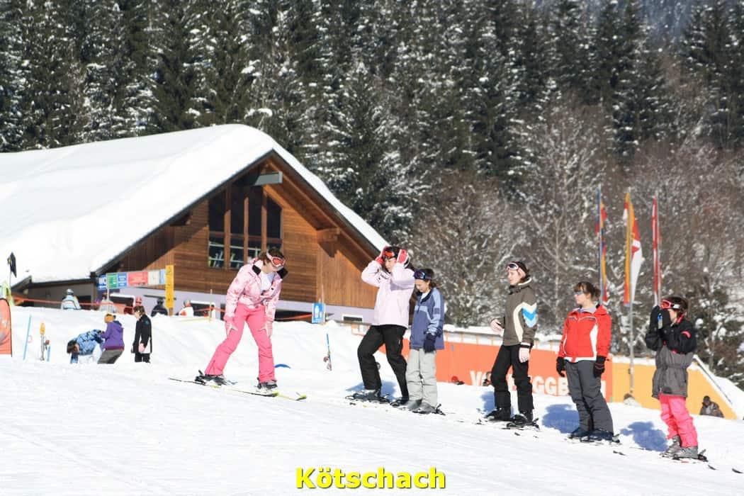 kwo-villa-resort-sonnepiste-kinderen-oostenrijk-karinthie7-skieen-kotschach