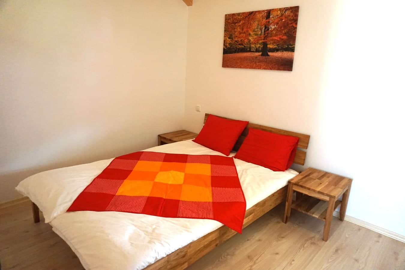 KWO-villa-Chalet-Underhill-14-2nd-Bedroom