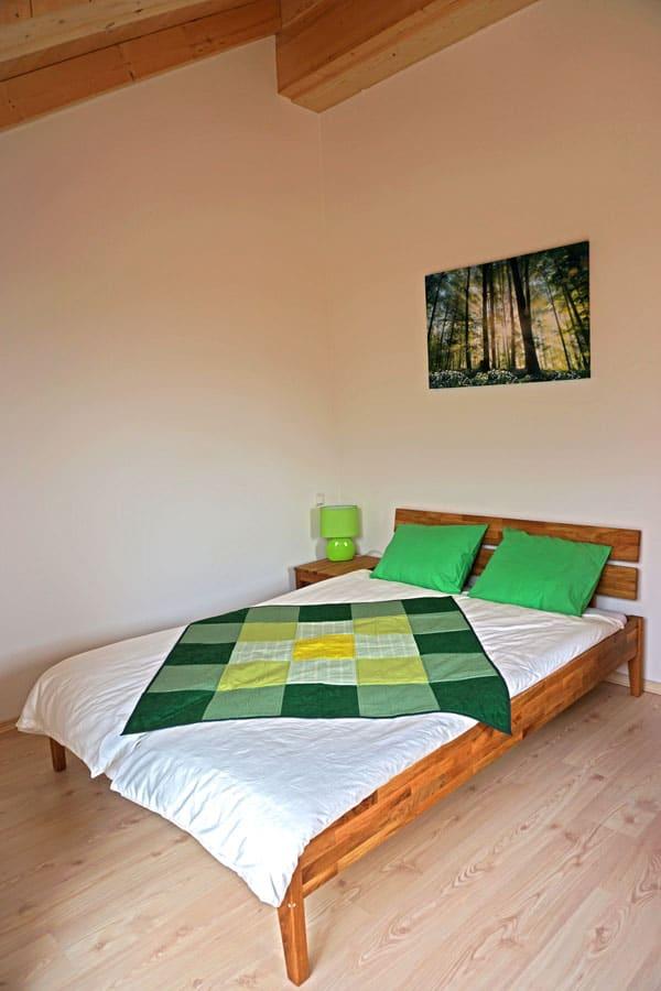 KWO-villa-Chalet-Underhill-16-Master-Bedroom