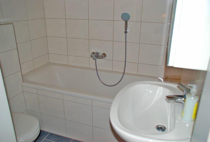 KWOvilla-casa-mariti-badkamer-ligbad