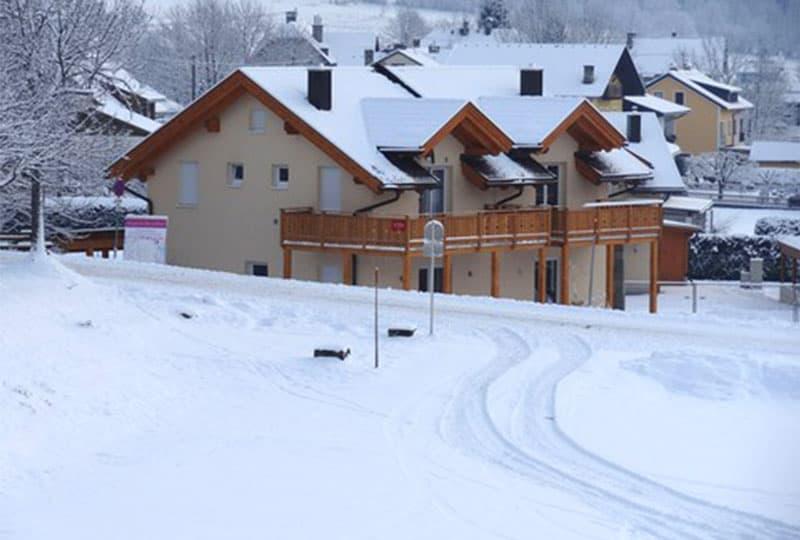 KWOvilla-casa-mariti-overzicht-huis-in-winter