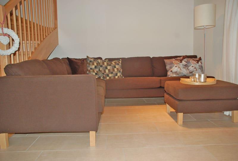 KWOvilla-casa-mariti-woonkamer-zithoek