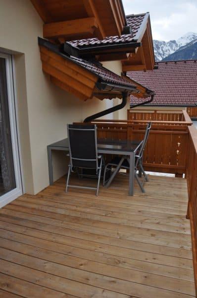 KWOvilla-villa-sonnenblick-balkon-02