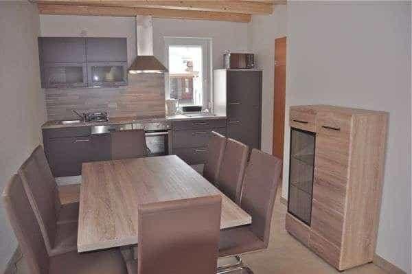 KWOvilla-villa-sonnenblick-keuken-03