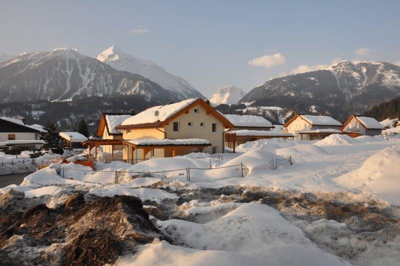 KWOvilla-villa-sonnenblick-kotschach-03