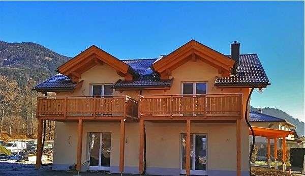 KWOvilla-villa-sonnenblick-kotschach-05