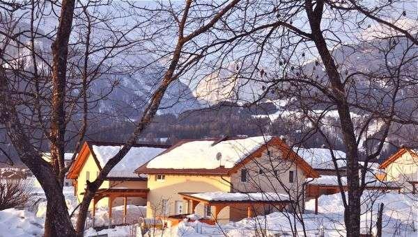 KWOvilla-villa-sonnenblick-kotschach-06