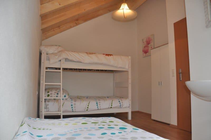 KWOvilla-villa-sonnenblick-slaapkamer-2-03