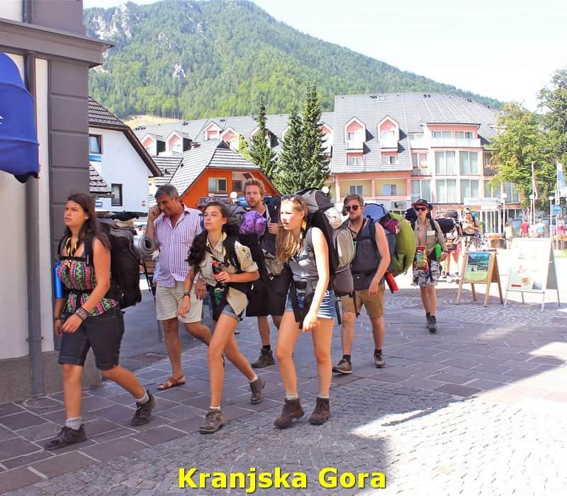 Kranjska Gora 3- activiteiten-arnoldstein