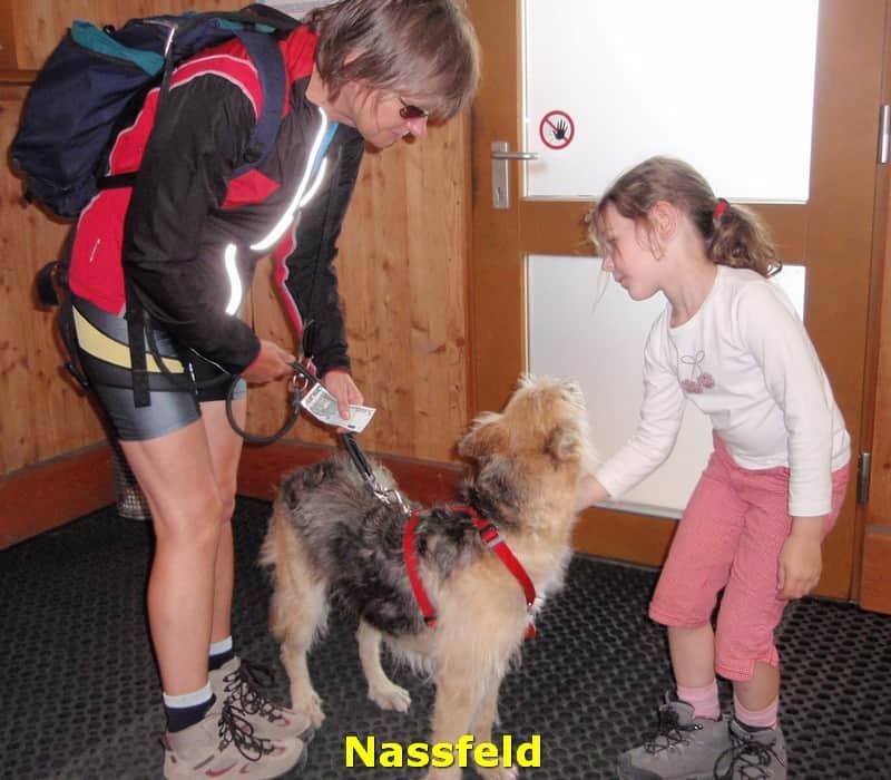 Nassfeld-1-activiteiten-arnoldstein