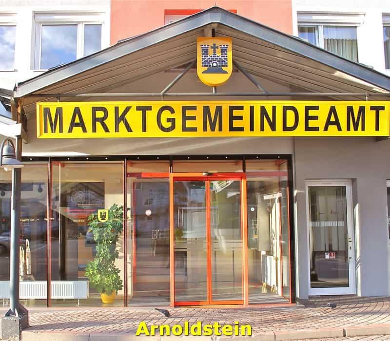 arnoldstein- dorp 1