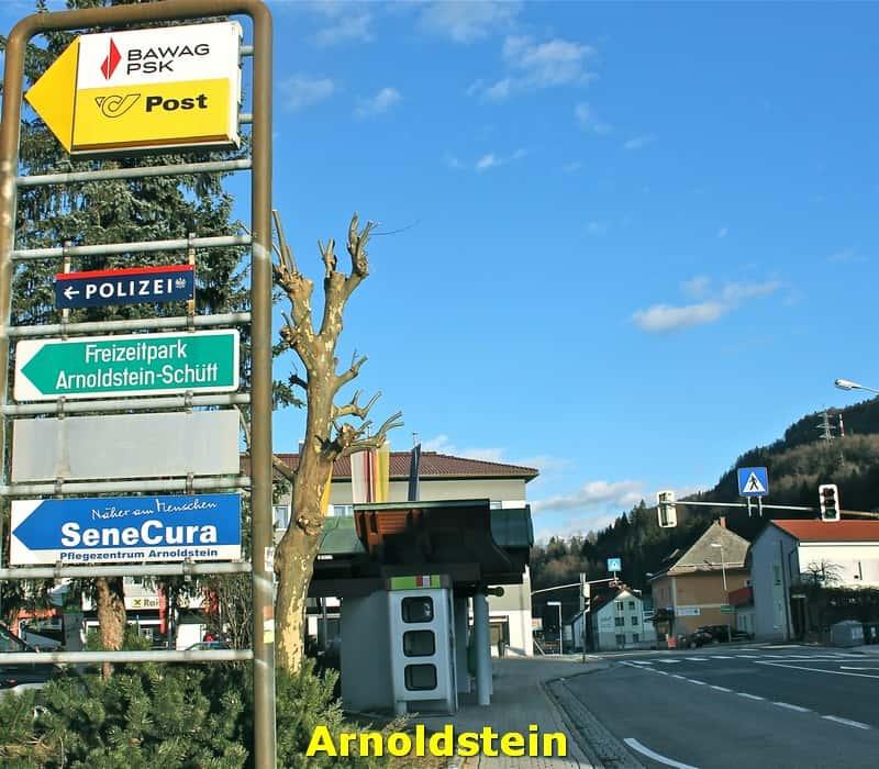 arnoldstein- dorp 10