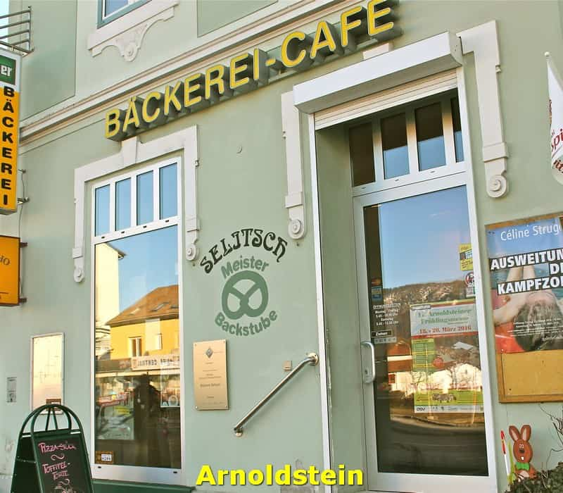 arnoldstein- dorp 13