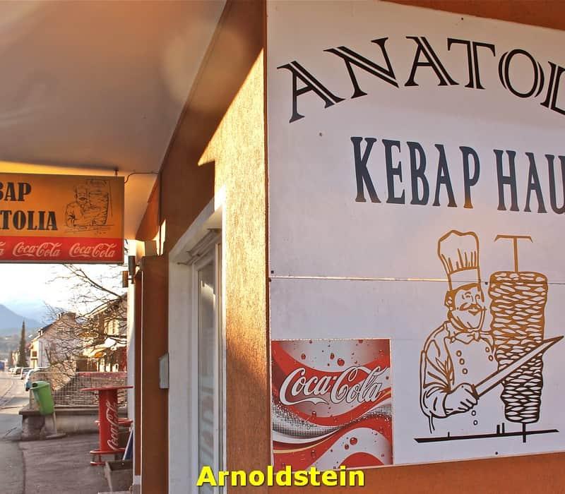 arnoldstein- dorp 14
