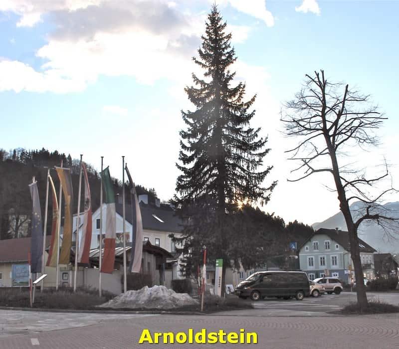 arnoldstein- dorp 2