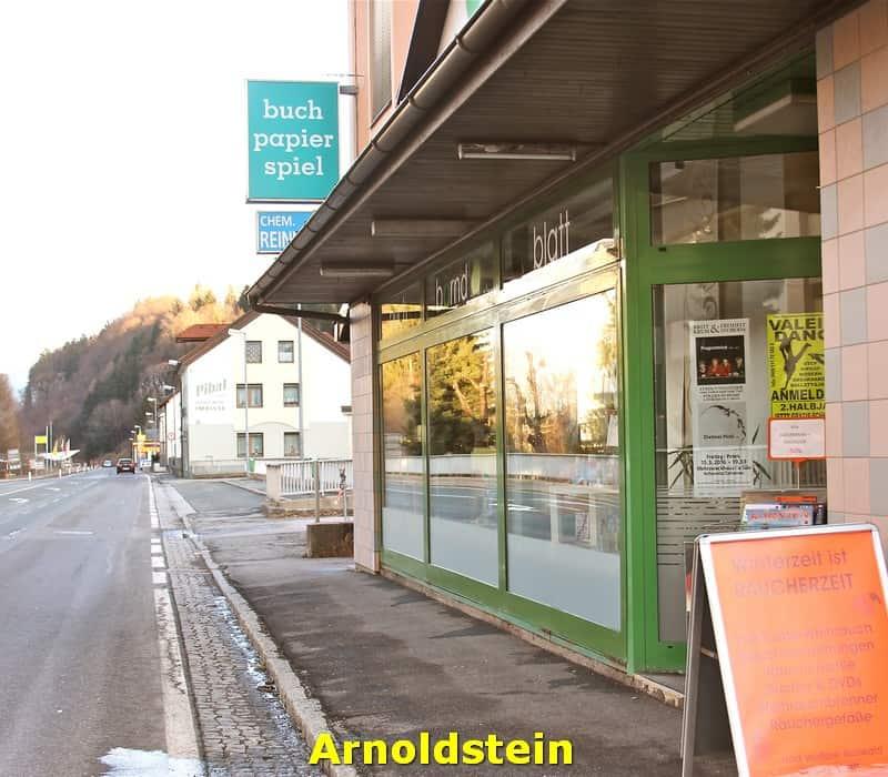 arnoldstein- dorp 3