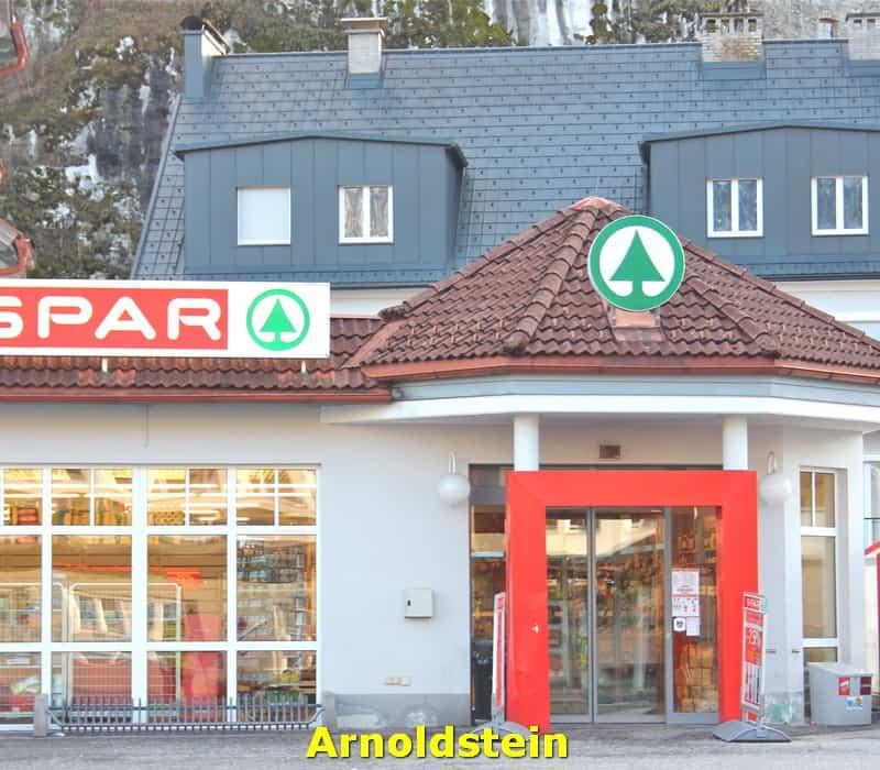 arnoldstein- dorp 5