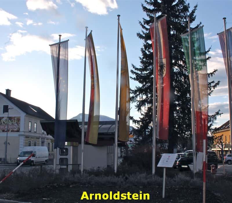 arnoldstein- dorp 6