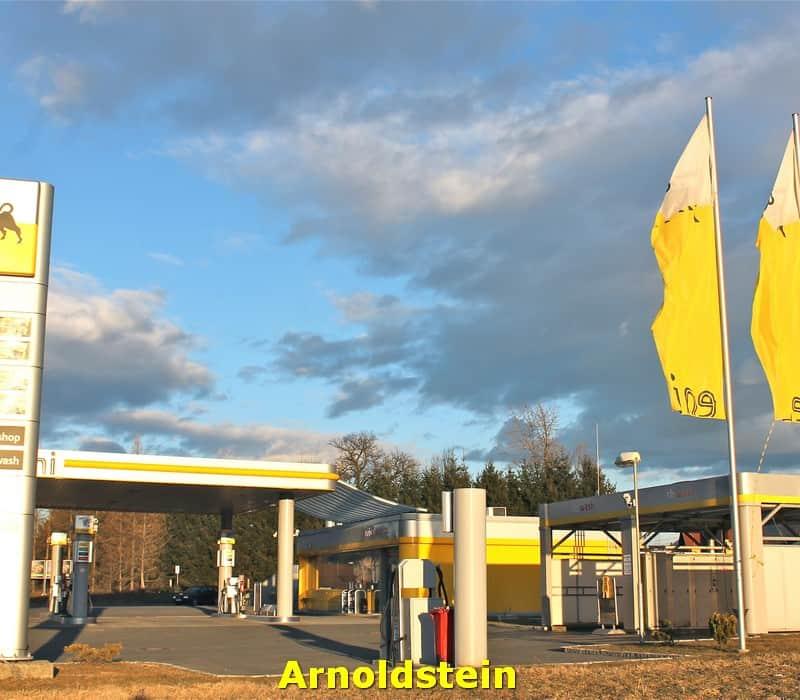 arnoldstein- dorp 8