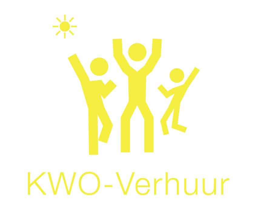 KWO Villa Paul