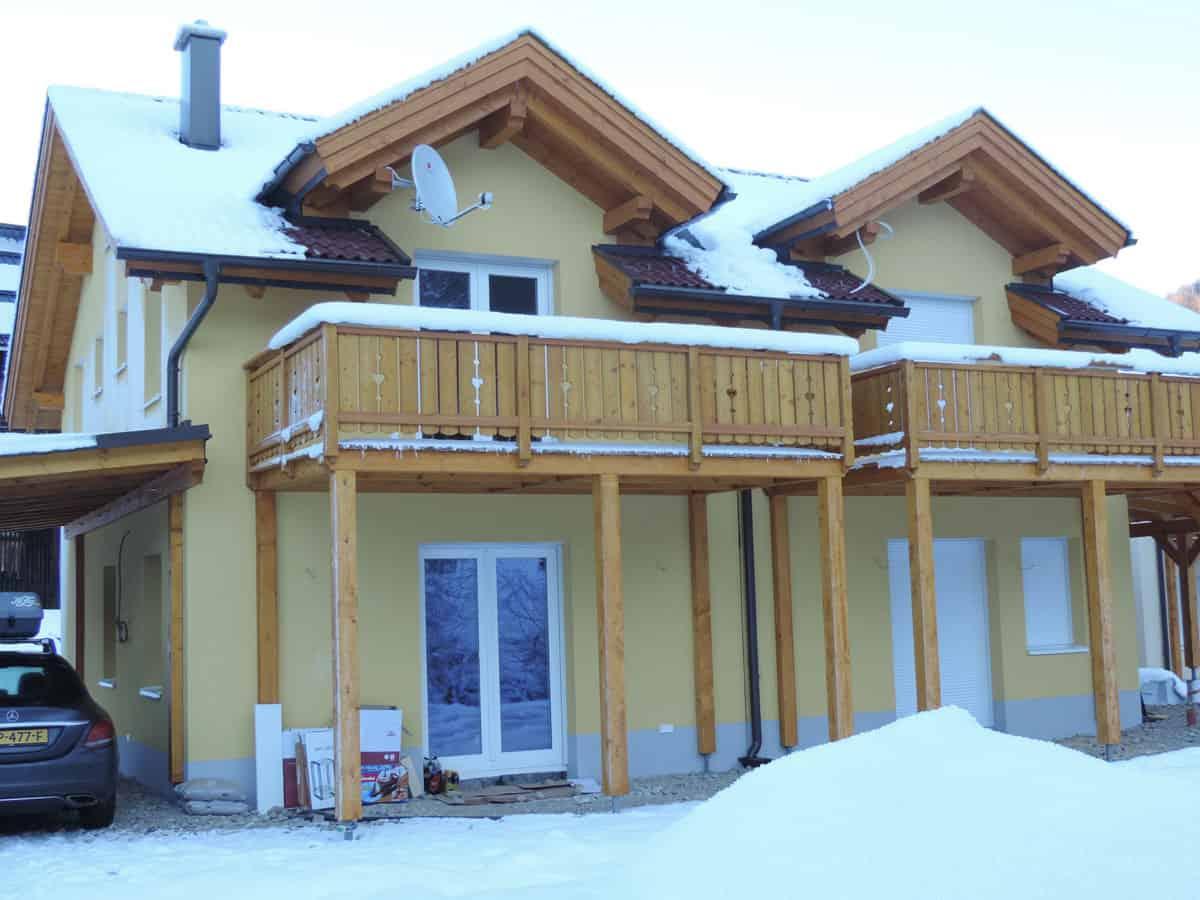 kwo-villa-Villa-Sonnengluck-01-villa-met-balkon