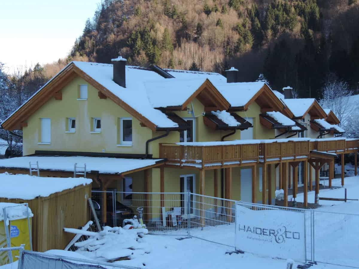 kwo-villa-Villa-Sonnengluck-04-winterse-villa