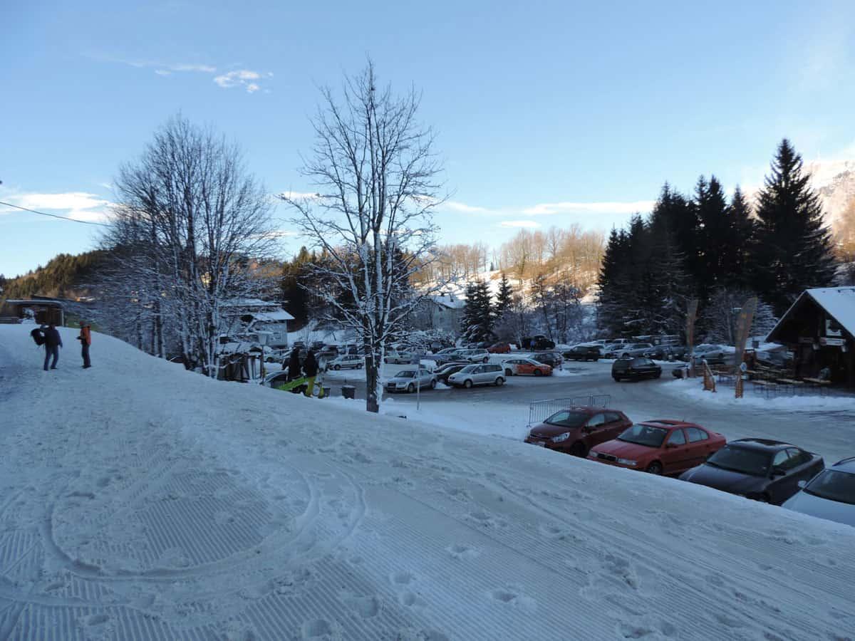 kwo-villa-Villa-Sonnengluck-06-skieen