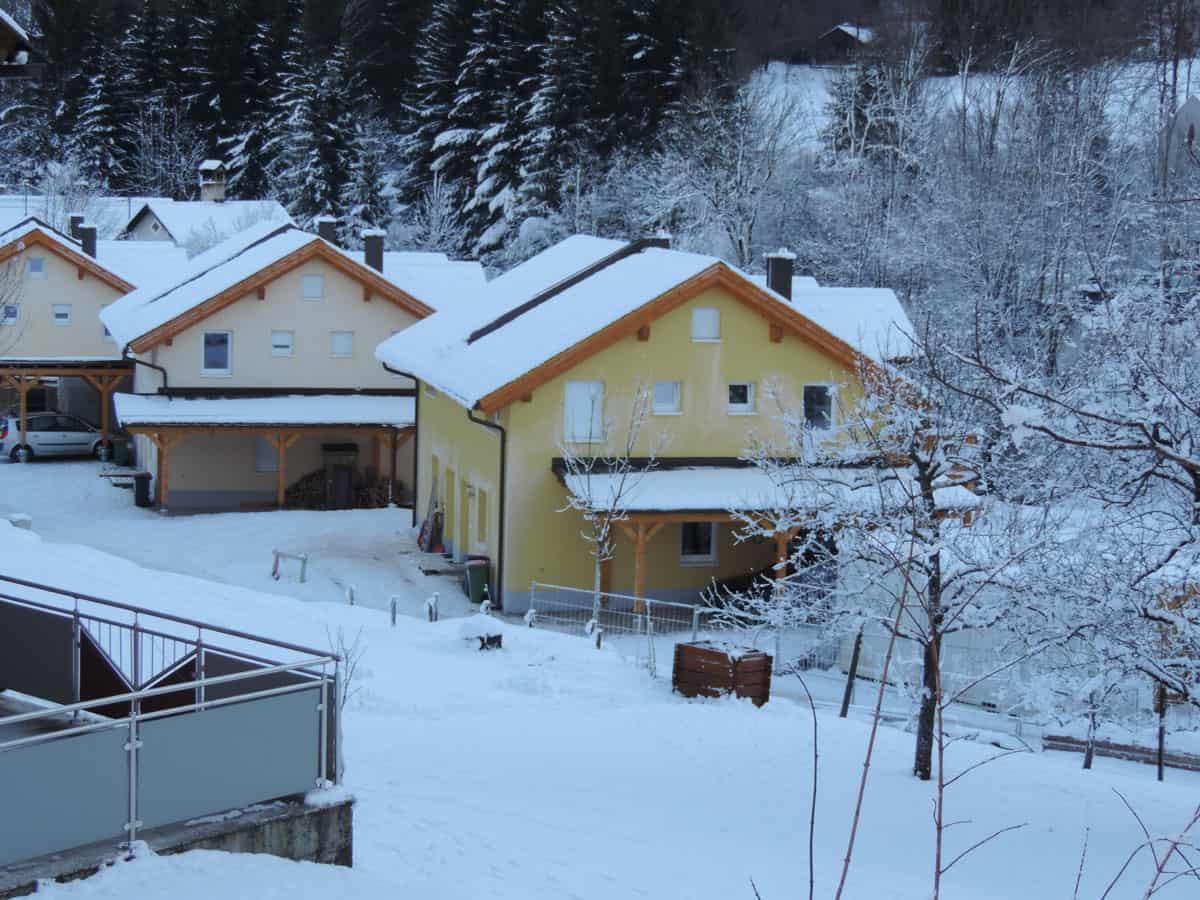 kwo-villa-Villa-Sonnengluck-10-winterse-villa