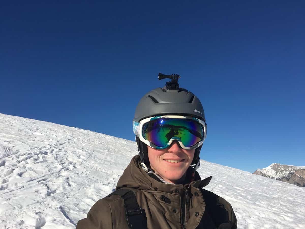 kwo-villa-Villa-Sonnengluck-16-skieen
