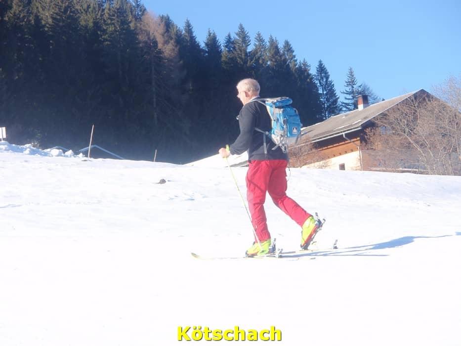 kwo-villa-activiteit-kotschach-karinthie-oostenrijk-03-sneeuwschoenwandelen
