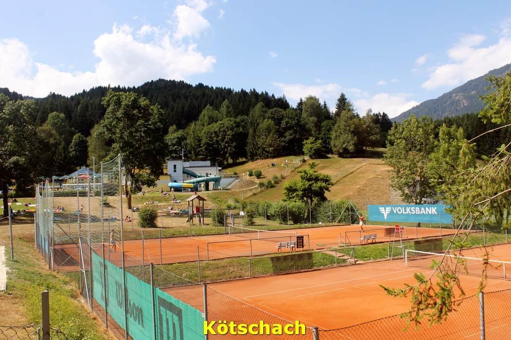 kwo-villa-activiteit-kotschach-karinthie-oostenrijk-04-tennis