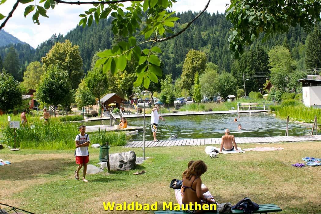 kwo-villa-activiteit-kotschach-karinthie-oostenrijk-05-natuurzwembad-waldbad-mauthen