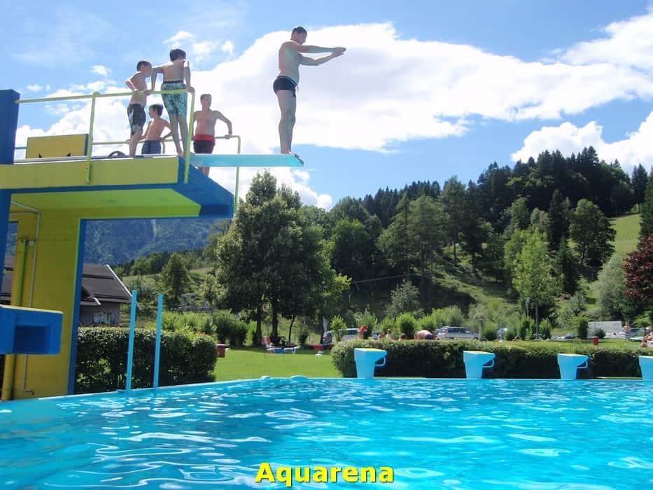 kwo-villa-activiteit-kotschach-karinthie-oostenrijk-13-duiken-aquarena