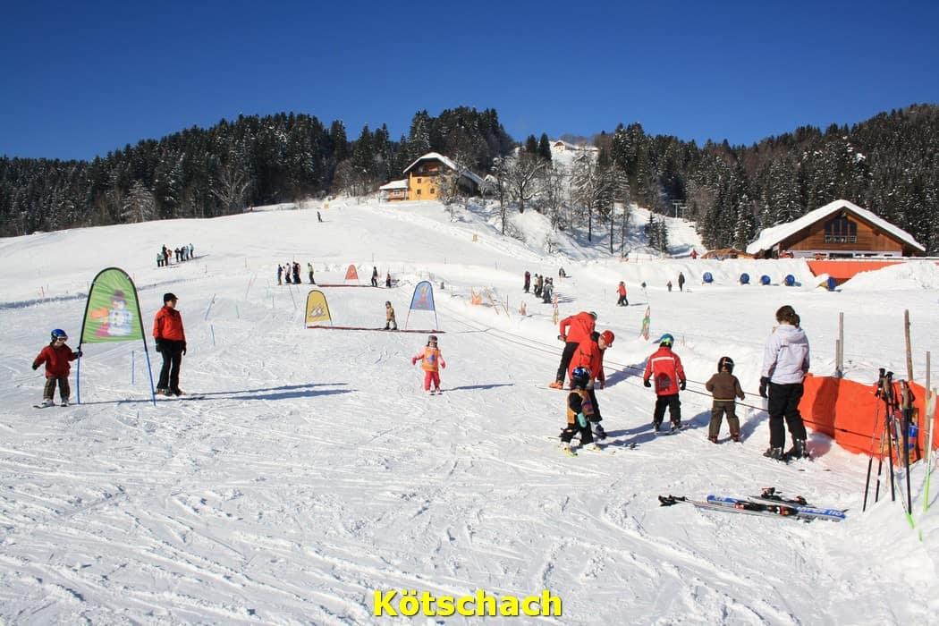 kwo-villa-activiteit-kotschach-karinthie-oostenrijk-15-skipiste