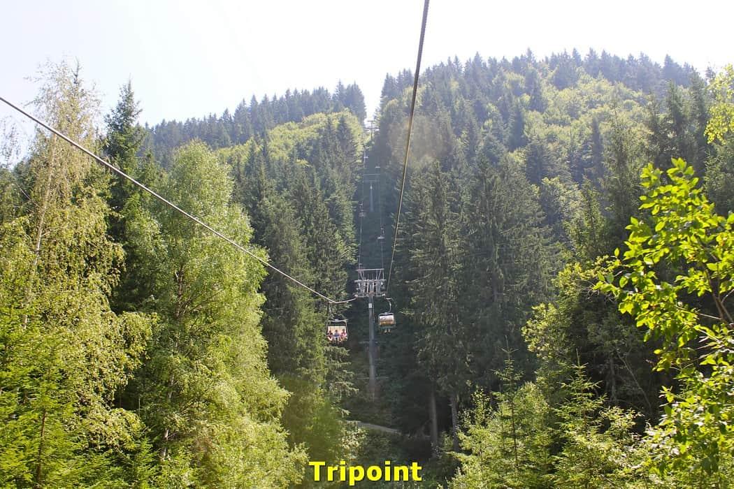 kwo-villa-activiteiten-arnoldstein-karinthie-oostenrijk-02-drielandenpunt-kabelbaan